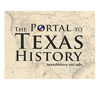 Learn More About Texas History